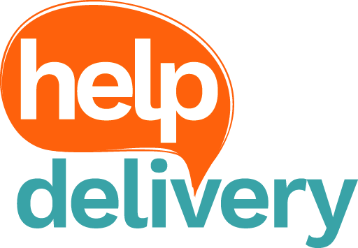 Helpdelivery
